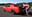 Patinando tras un Challenger SRT8 a 200 km/h