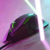Ratones gaming con cable: ¿cuál es mejor comprar? Consejos y recomendaciones
