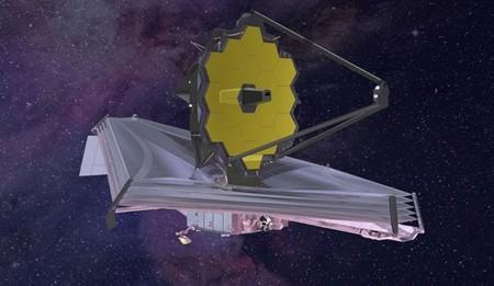 El telescopio JWST servirá, entre otras cosas, para hallar indicios de vida extraterrestre