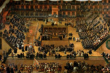 """¿Qué países quemaron más brujas? En España, pese a la Inquisición, las """"cazas"""" fueron residuales"""