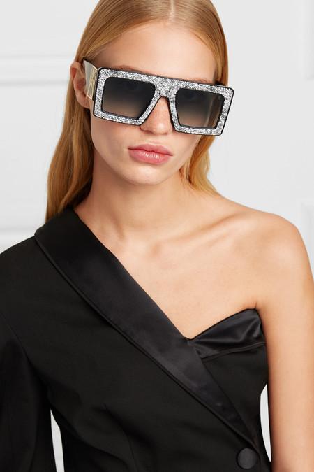 Gafas De Sol Otono 2019 11