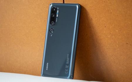 Xiaomi Mi Note 10 02