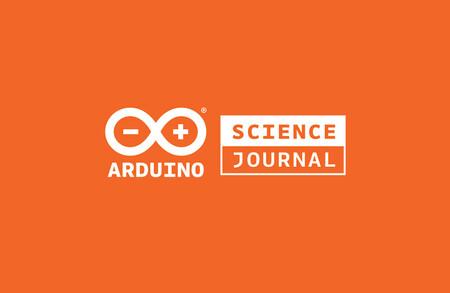 Google le pasa el relevo a Arduino Science Journal para hacer experimentos con los sensores de tu móvil
