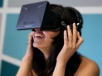 Oculus integra a sus filas al ingeniero eléctrico líder de Google Glass
