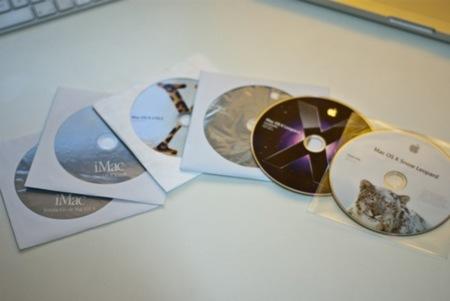 discos-instalacion.jpg