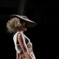 Foto 22 de 126 de la galería alma-aguilar-en-la-cibeles-madrid-fashion-week-otono-invierno-20112012 en Trendencias