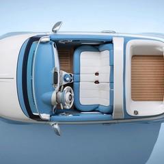 fiat-500-spiaggina-by-garage-italia