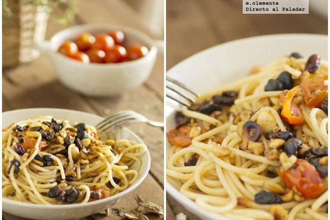 Cinco Recetas Vegetarianas Pero Ricas En Proteínas Ideales