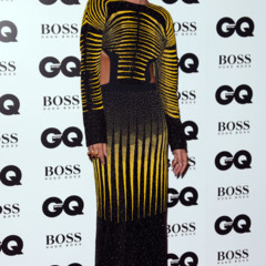 Foto 23 de 28 de la galería gq-men-of-the-year-2013 en Trendencias