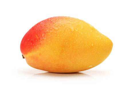 Mangos4