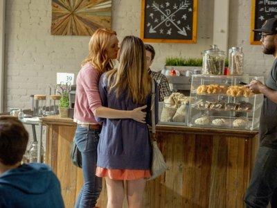 'UnREAL' y otras 7 series que probablemente no sabías que tienen spin-offs digitales