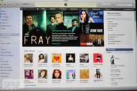 iTunes 9: la versión que todos esperábamos