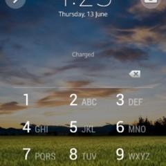 Foto 18 de 23 de la galería actualizacion-xperia-z-4-2-2 en Xataka Android