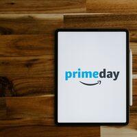 Con este bloc de notas inteligente de Amazon, rebajado 30 euros en el Prime Day, tendrás todas tus notas y dibujos siempre a mano
