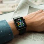 Apple Watch mantendría imparable el ritmo de ventas tras 15 meses en el mercado según UBS
