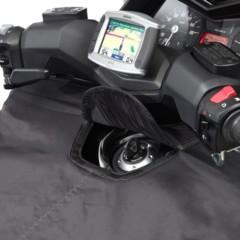 Foto 16 de 32 de la galería yamaha-t-max-2012-detalles en Motorpasion Moto