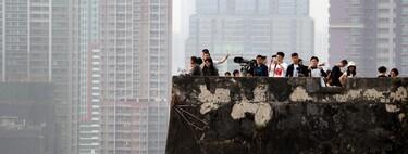"""China ya es tan desigual como los países """"capitalistas"""": su 1% controla más riqueza que el 50%"""