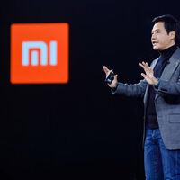 Xiaomi iniciará la producción de sus autos eléctricos en el 2024