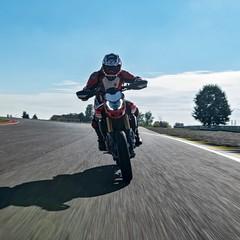 Foto 7 de 76 de la galería ducati-hypermotard-950-2019 en Motorpasion Moto