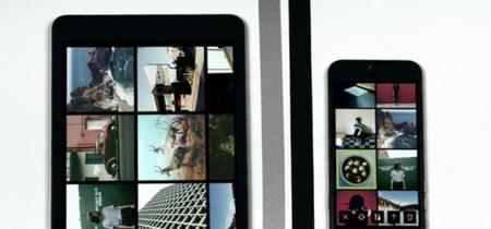 VSCO Cam lanza su versión 4.0, un actualización con mejoras interesantes