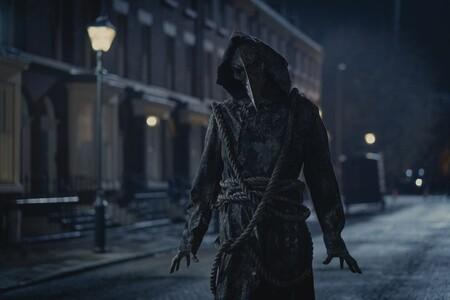 'Los irregulares' es cancelada por Netflix: la reinvención del universo Sherlock Holmes no tendrá temporada 2