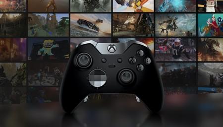 ¿Regalar juegos directamente desde Xbox? Según Mike Ybarra podrás hacerlo muy pronto
