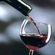 Vintae comercializa vinos exclusivos