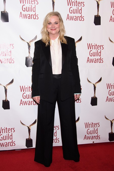 Wga Awards 2