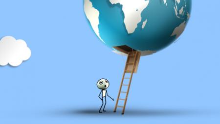 """Un ISP de Nueva Zelanda ofrece un """"modo global"""" con el que saltarse las barreras geográficas de la red"""