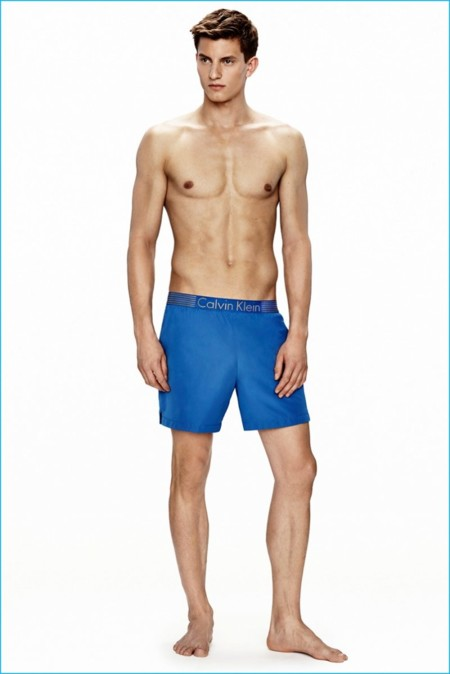 Calvin Klein Swimwear 2016 Men 007 800x1199