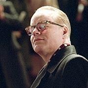 'Truman Capote', a sangre fría