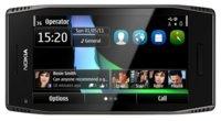 El Nokia X7 llega a España estrenando Symbian Anna