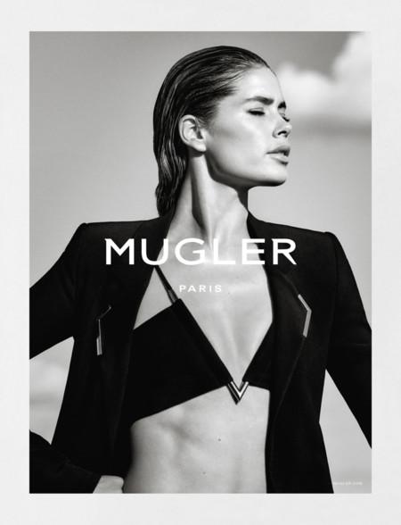 Mugler Ss16 Ad 04