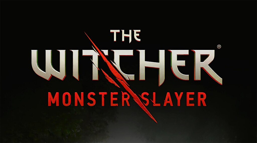 The Witcher a lo Pokémon Go ya disponible para descargar: monstruos, combates y mucha exploración