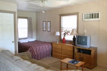 Dormitorios en varias zonas: ¿Cómo elegir nuestro dormitorio? (IV)
