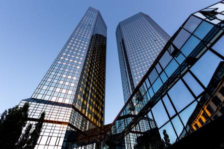 ¿Cómo influir en la inflación? ¿Está el BCE usando todas sus armas?
