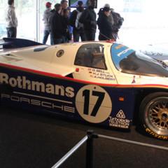 Foto 65 de 140 de la galería 24-horas-de-le-mans-2013-10-coches-de-leyenda en Motorpasión