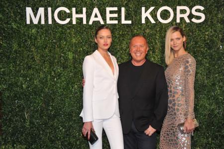 Michael Kors es el nuevo multimillonario de la moda
