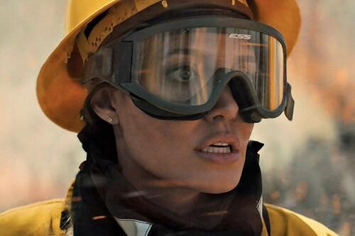 Estrenos de cine: Angelina Jolie y Fernando Trueba llegan a unas salas que continuaron creciendo en abril con 13,5 millones recaudados