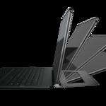 ¿Un teclado mecánico para el iPad? Razer lo tiene y en él estrena sus nuevos switches