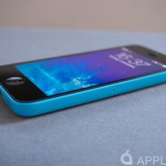 Foto 1 de 28 de la galería asi-es-el-iphone-5c en Applesfera