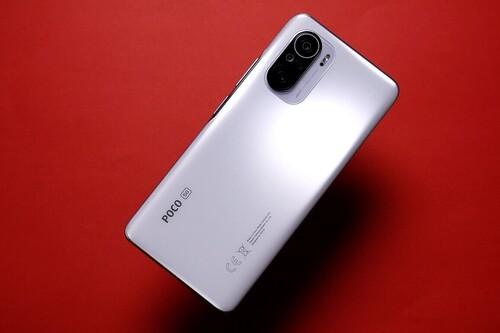 Nueve trucos para sacar el máximo partido a la cámara de tu Xiaomi