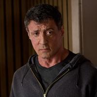 Sylvester Stallone protagonizará 'Little America', un thriller futurista producido por Michael Bay