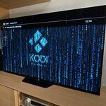 Kodi 19 Matrix ya cuenta con una Release Candidate: llegan mejoras en el HDR y soporte para el codec AV1