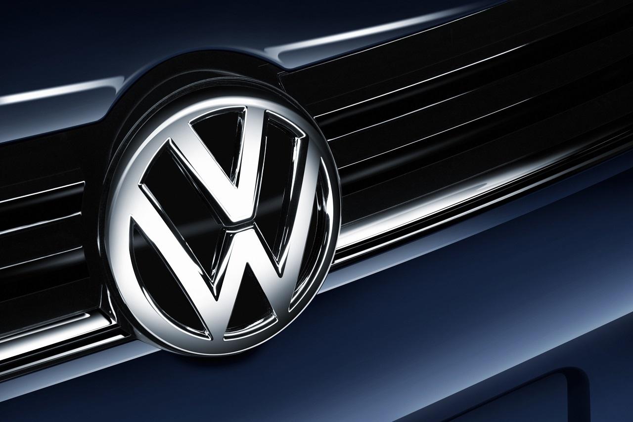 Foto de Volkswagen Gol (12/12)