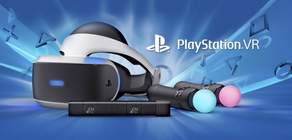 Sony empieza a buscar personal para