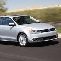 Bora, Jetta y otros modelos de Volkswagen son llamados a revisión en México