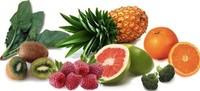 Cinco mitos sobre el resfriado: no influye el frío, no se cura con vitamina C, ni con antibióticos… (y II)