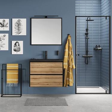 Lo que importa son los detalles: Da un nuevo aire a tu baño con estos artículos de diseño (y en oferta) de Amazon