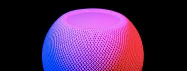 Las cifras de la industria musical en EEUU apoyan un Apple Music de pago (y no gratuito)
